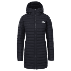 Stretch Down Parka Women (4P6J) TNF BLACK