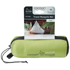 Mosquito Nets Ultralight 600 holes/inch4 white
