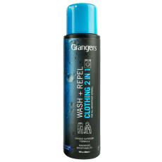 Grangers Clothing Wash & Repel 300 ml