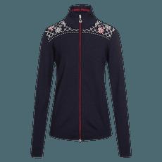 Trondheim Jacket women C