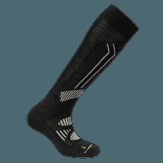 ALPINE SOCK 950 BLACK
