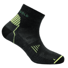 ENERGY ANKLE SOCK 272