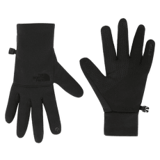 ETIP RECYCLED GLOVE TNF BLACK