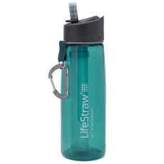 LifeStraw® Go2 Stage 1,0 l