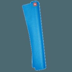 eko Superlite 1,5 mm DRESDEN BLUE MARBLED