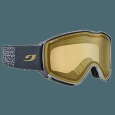 Quickshift 4S (J76532200)