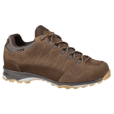 Robin Light GTX erde_brown