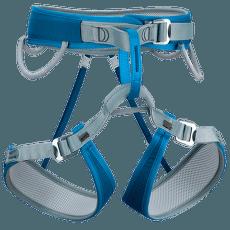 Hopi (CUH002.956) modrá 007