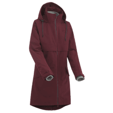 Raundalen L Jacket Women Port