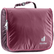 Wash Center Lite I (3930521) maron-aubergine