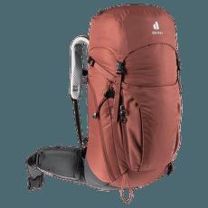 Trail Pro 34 SL (3441221) redwood-graphite