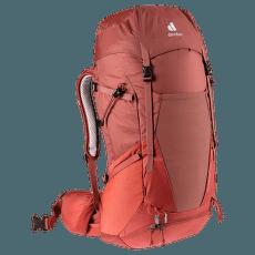 Futura Pro 38 SL redwood-lava