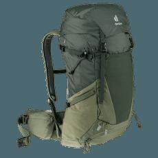 Futura Pro 36 ivy-khaki