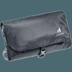 Wash Bag II (3930321) Black
