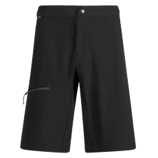 Ledge Shorts Men black 0001