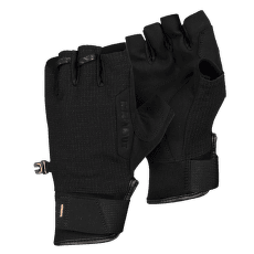 Pordoi Glove (1190-00240) black 0001