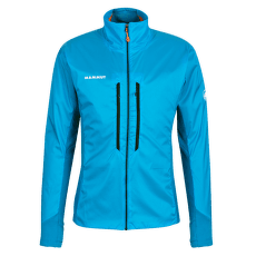 Eigerjoch IN Hybrid Jacket Men (1013-01710) tarn