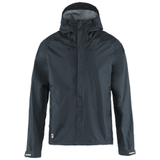 High Coast Hydratic Jacket Men Navy