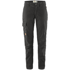 KARLA LITE TROUSERS Women Dark Grey 030