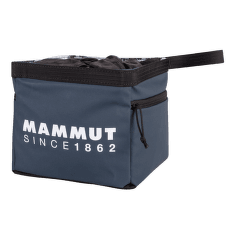 Boulder Cube Chalk Bag marine 5118