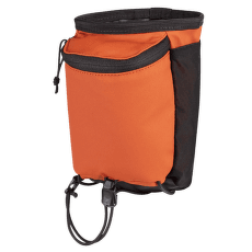 Alpine Chalk Bag pepper 3543