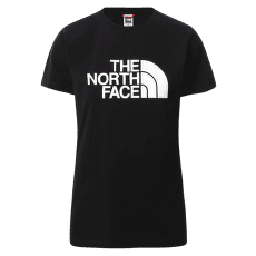 Easy S/S Tee TNF BLACK