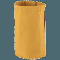 Kanken Bottle Pocket Ochre