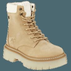 Fare Winter Boots Women TAWNY