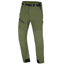 Patrol Tech 1.0 khaki