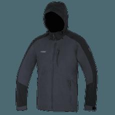 Fremont 1.0 Jacket Men anthracite/black