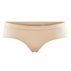 Core Dry Hipster Nude