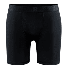 "Boxerky Core Dry 6"" 999000 Black"