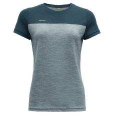 Norang Tee Women 440A POND