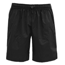 Running Shorts Men Caviar