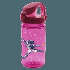 Clear Kids OTF Pink Astronaut/682020-0157