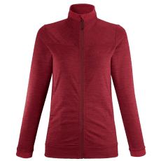 LOKKA Jacket II Women TIBETAN RED