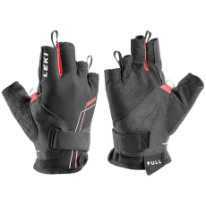 Nordic Breeze Shark black-red-white