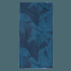 Mammut Neck Gaiter (1191-05815) marine-sapphire