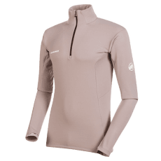 Moench Advanced Half Zip Longsleeve Men (1016-00850) cliff