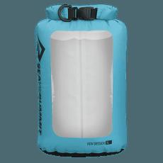 View Dry Sack 8 l Blue-BL