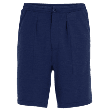 Terry Short Pant Men 200 ROYAL NAVY
