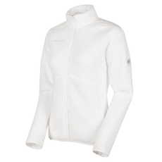 Innominata Pro ML Jacket Women bright white