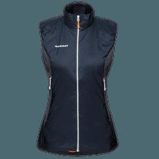 Eigerjoch IN Hybrid Vest Women Night