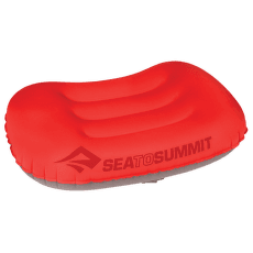 Aeros Ultralight Pillow Large Red (RD)