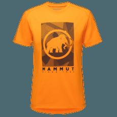 Trovat T-Shirt Men dark radiant PRT2