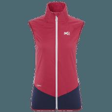 Extreme Rutor Alpha Vest Women TANGO/DAWN