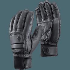 Spark Glove Smoke