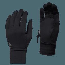 Lightweight Screentap Gloves Black