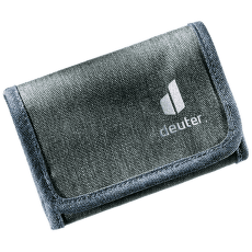 Travel Wallet (3922621) dresscode