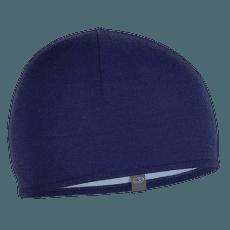 Pocket Hat (IBM200) ROYAL NAVY/ISLAND